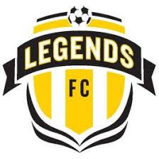 <b>Legends</b> FC <b>Decal</b>   soccerloco