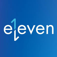 Eleven Financial