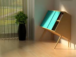 sandalls amazing furniture designs
