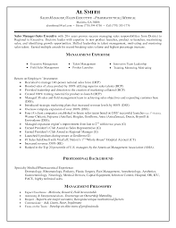 s operation manager pharma resume car s manager resume examples of s resume examples of s resume car s manager resume examples of s resume examples of s resume