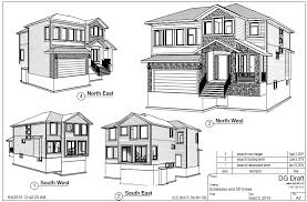 Professional Drafting Services   Years Experience   LocoBiz