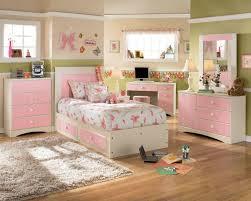 kids bedroom sets desk china children bedroom furniture