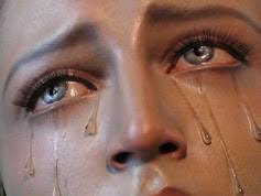 Resultado de imagen para oracion a virgen dolorosa