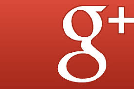 Finally...the mainstream starts to catch on to GooglePlus!