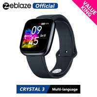 Small Orders Online Store on Aliexpress.com - Zeblaze Official Store