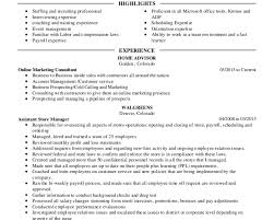 oceanfronthomesfor us ravishing best photos of resumes for oceanfronthomesfor us foxy francis matturis resume captivating veteran resume builder besides resume sample furthermore double