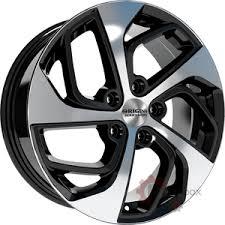 Диски 7.0J17 ET51 D67.1 <b>СКАД KL-275 Hyundai Tucson</b> (5x114.3 ...