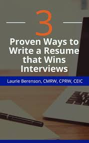 home sterling career concepts get more interviews faster by using these 3 trusted writing strategies your copy and start improving your resume today