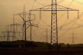 Image result for Aneel quer mais rigor nos contratos de energia, diz diretor