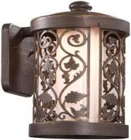 ▷ Купить классические <b>светильники</b> с E-Katalog - цены интернет ...