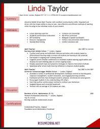 substitute teacher skills resume yoga resume skills yoga teacher resume samples examples key skills for lecturer resume skills