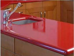 corian kitchen top: corian red countertop for kitchen buy corian red countertopcountertop for kitchenred