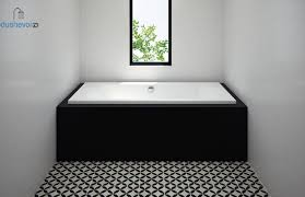 Акриловая ванна <b>Cezares Arena</b> 180x80, цена 25310 руб, купить ...