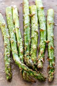How to Cook Asparagus (6 Easy Methods) - Jessica Gavin