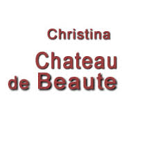 <b>Christina Chateau de</b> Beaute