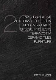 Скачать каталог Piedra 2011 - Yumpu