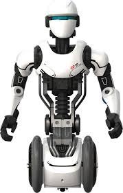 <b>Робот</b> Ycoo <b>O.P. One</b>, 88550S — купить в интернет-магазине ...
