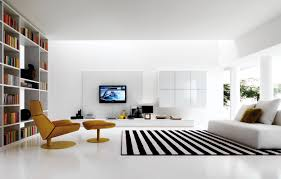 Youtube Living Room Design New Interior Designs For Living Room Luxury Interior Design Living