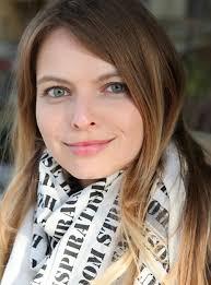 <b>Christine-Neder</b> · Christine_Neder - Christine-Neder