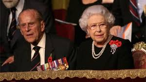 Image result for festival of remembrance 2015