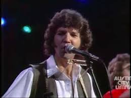 "Austin City Limits 608: <b>Tony Joe White</b> - ""Polk Salad Annie"" - YouTube"