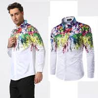 Discount <b>New Men Shirt</b> Design Patterns