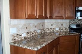 ideas for kitchen backsplashes