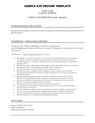 doc naming a resume your your resume examples of resume examples template
