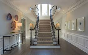 interior designers in atlanta ga great interior design consultant interior designers in atlanta ga nice pineapple house interior design in atlanta ga 404 897 5