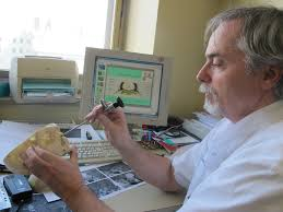 Roman Bošnjak o endoskopski nevrokirurgiji - endo7