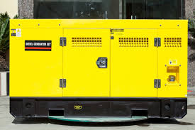 <b>China 50kw 62.5kVA</b> Ricardo Silent <b>Diesel Generator</b> - <b>China</b> ...