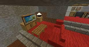 living room wonderful minecraft design ideas apartment build living room furniture