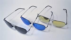 Купить солнцезащитные <b>очки Mi Turok Steinhardt</b> в Уфе / Xiaomi ...