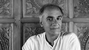 "Pico Iyer's Japanese Love Story, from <b>Spring</b> to ""<b>Autumn</b> Light"" 