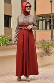 اروع الأزياء و الحيجابات للمحجبات ............ ماذا تنتظرين تفضلي images?q=tbn:ANd9GcR