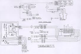 camaro wiring diagrams electrical information troubleshooting cruise pulse wipers 1978