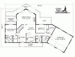 Waterfront Floor Plans Waterfront Cottage Plans  lake front floor    Waterfront Floor Plans Waterfront Cottage Plans
