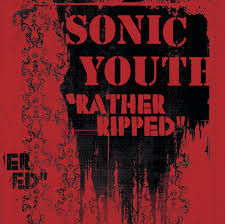 <b>Rather</b> Ripped - Album by <b>Sonic Youth</b> | Spotify