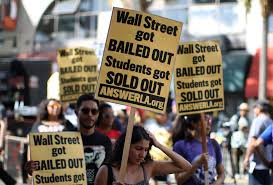 elizabeth warren s new plan for debt college explained vox student debt