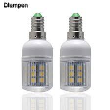 lampadine led <b>e14</b> E27 B22 GU 10 super <b>bright</b> Ac Dc 12 24 36 48 60