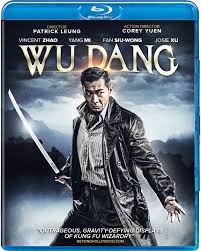 Image result for sheng wu and tom wu