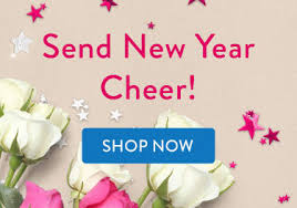 The <b>Flower Girl</b>: American Falls ID Florist - FREE Flower Delivery in ...