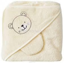 Банные детские <b>полотенца</b> с уголком в Бийске 🥇