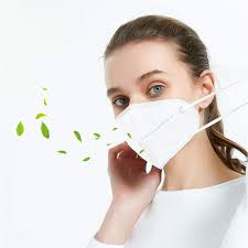 China <b>10PCS KN95 Respirator Face</b> Mask Manufacturer KN95 ...