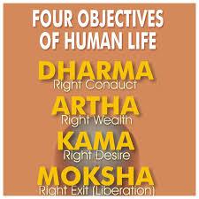 my philosophy of life essay   academic essayphilosophical life essays    my philosophy on life