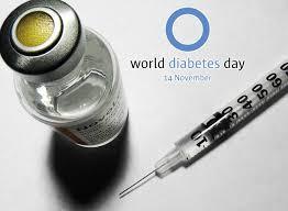 Αποτέλεσμα εικόνας για διαβητης γιατρος