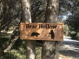 House / Apartment / Other <b>Bear Hollow</b> Family Hideaway Fun <b>10</b> Min ...