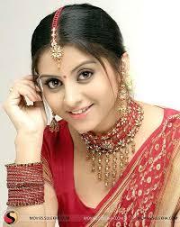 Sunita Verma Stills & Pictures. Sunita Verma Pics & Stills. Share your comments on Sunita Verma - sunita-verma-pictures074