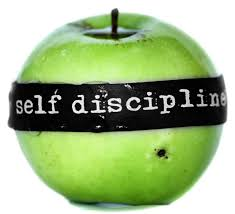 short essay on discipline and teacher