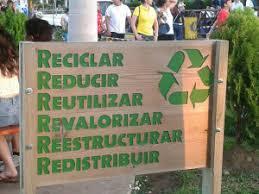 Image result for economia circular en latinoamerica